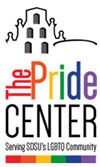 The Pride Center - Serving SDSU's LGBTQ Community